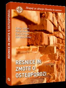Resnice in zmote o Osteoporozi