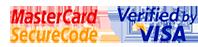 Securecode_verified_transparent