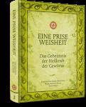 Knjiga_Eine_Prise_Weisheit_3D_485x600