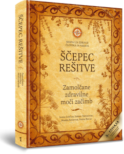 Knjiga_Scepec_resitve_3D_4_razs_izdaja_485x600px