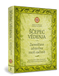 Knjiga_Scepec_vedenja