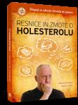 Knjiga_Resnice_in_zmote_o_Holesterolu_3D_447x600px