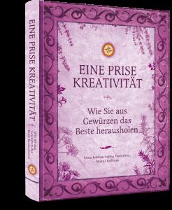 Knjiga_Eine_Prise_Kreativitat_3D_492x600