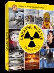 pnrp_3d_naravne_resitve_za_radiacijo_447x600px