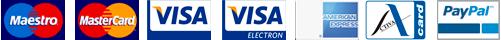maestro_mastercard_visa
