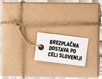 Paket_dostava